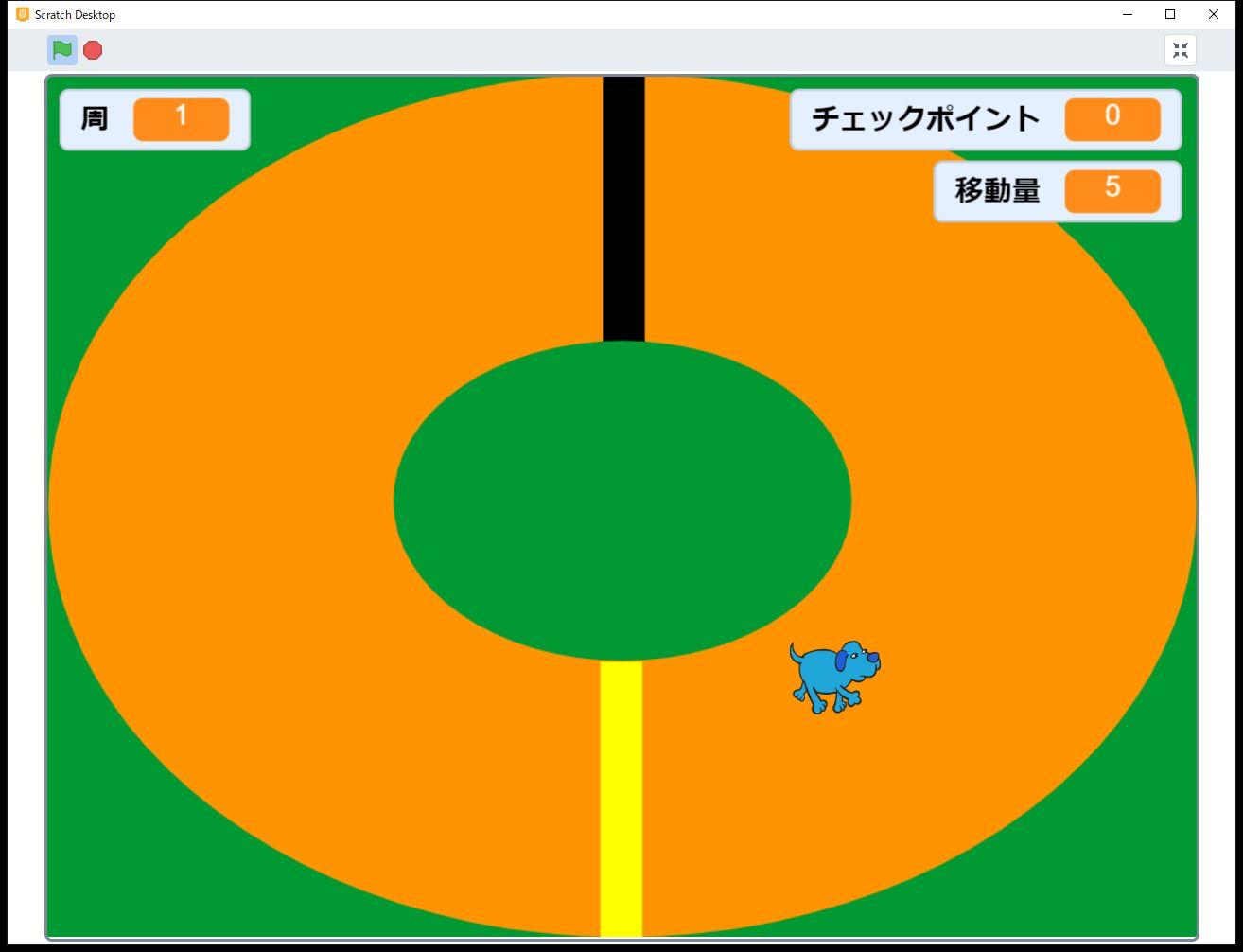 ジュニア・プログラミング検定3級(Bronze)